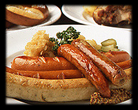 food46